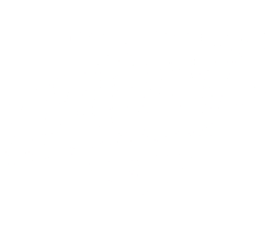 Show My Homework logo representing the team, investors and story