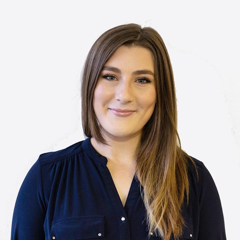 Hannah Chapple Head of Customer Success at Satchel