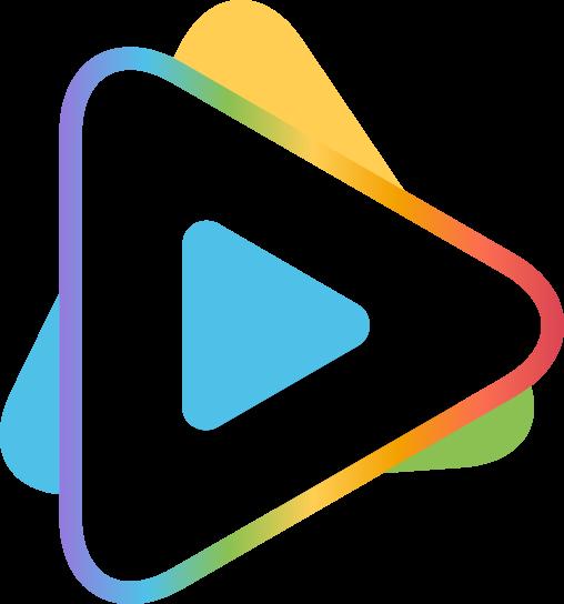 Satchel Classes logo