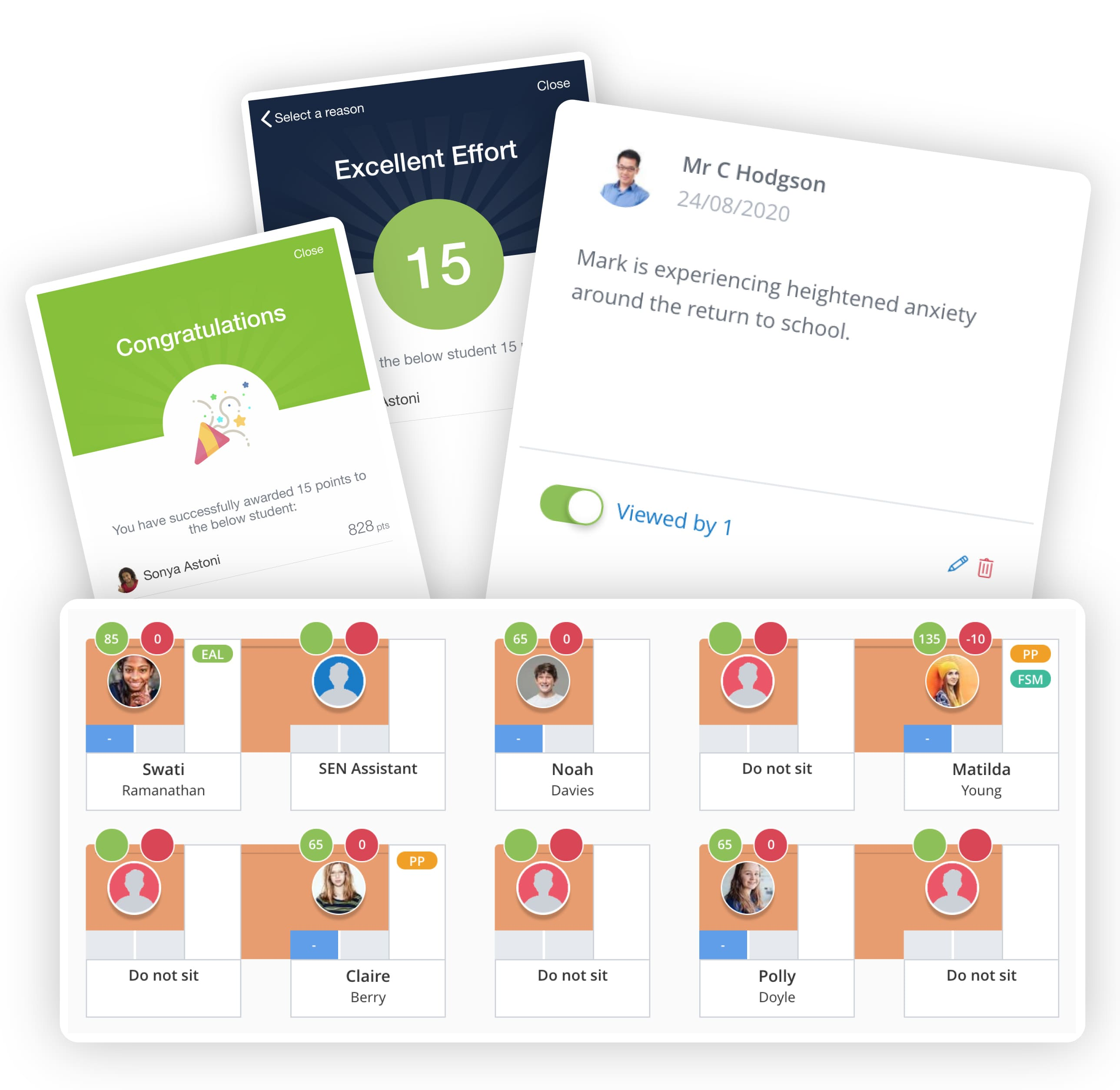 Image of Satchel One apps that will support schools during full reopenings