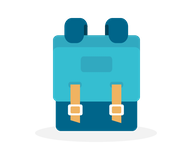 Backpack to show parents and students directly receive homework information by using Show My Homework
