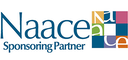 Naace sponsoring partner logo Show My Homework