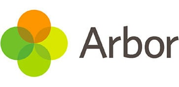 Arbor logo who integrate with Satchel One