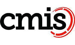 CMIS logo who integrate with Satchel One