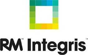 RM Integris logo who integrate with Satchel One