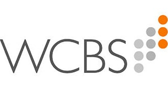 WCBS logo who integrate with Satchel One