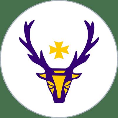Haydon School logo
