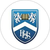 Bridgewater School Logo