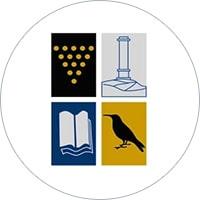 Callington Community College Logo