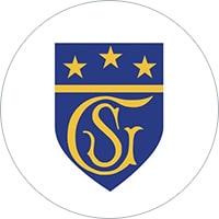 Grange School Logo