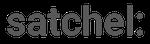 Satchel logo