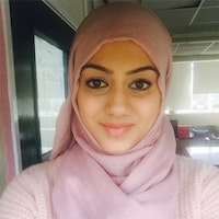 Female Chemistry tutor with up-to-date exam knowledge
