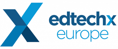 2016 winners logo for the EdtechXRise All Star award