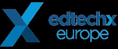 2016 winners logo for the EdtechXRise All Star award
