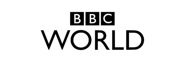 Satchel's recent press with BBC World