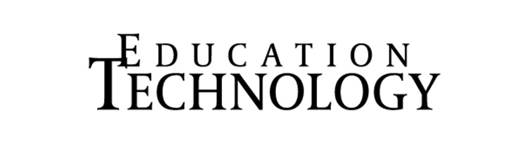 Education Technology coverage of Satchel