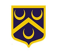 Borden Grammar School logo