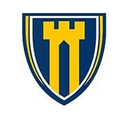 Castle Newnham School logo