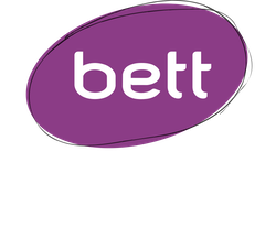 Bett award 2016 highly commended logo for Show My Homework