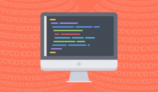 A Career in Coding