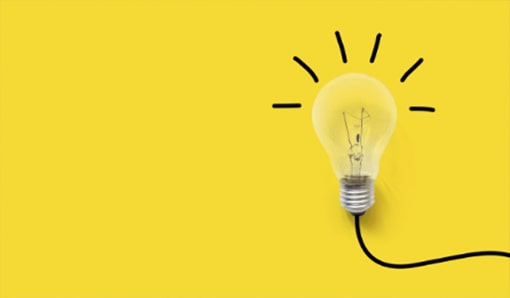 How to Express Ideas Powerfully