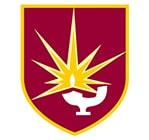 Logo for Tunbridge Wells Grammar School for Boys